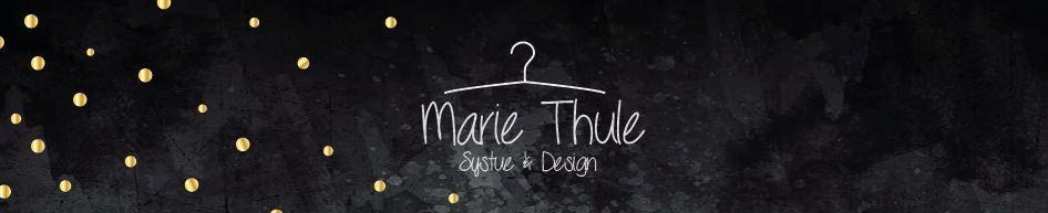 Marie Thule